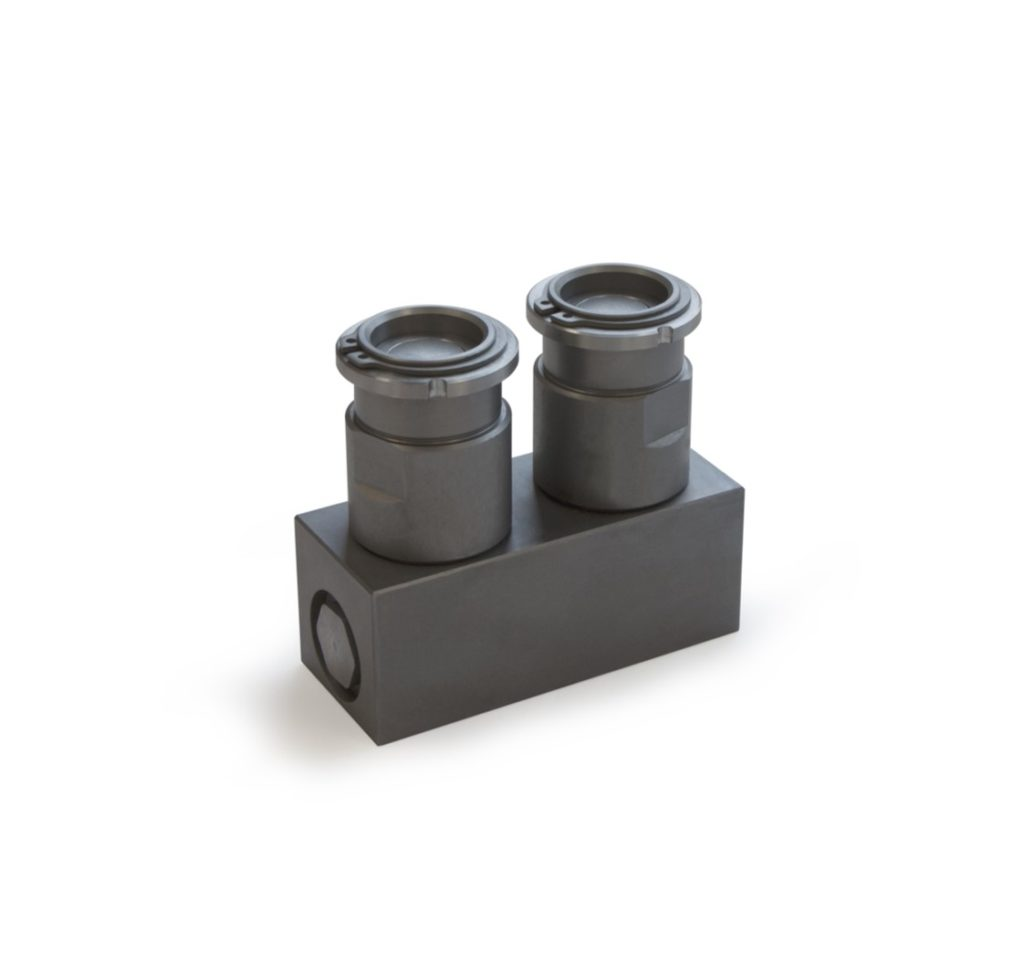 quick couplings